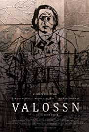 Download Valossn (2016) Movie