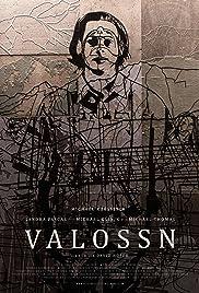 Valossn Poster