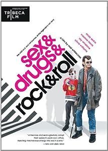 English movie downloadable website Sex \u0026 Drugs \u0026 Rock \u0026 Roll [2048x1536]