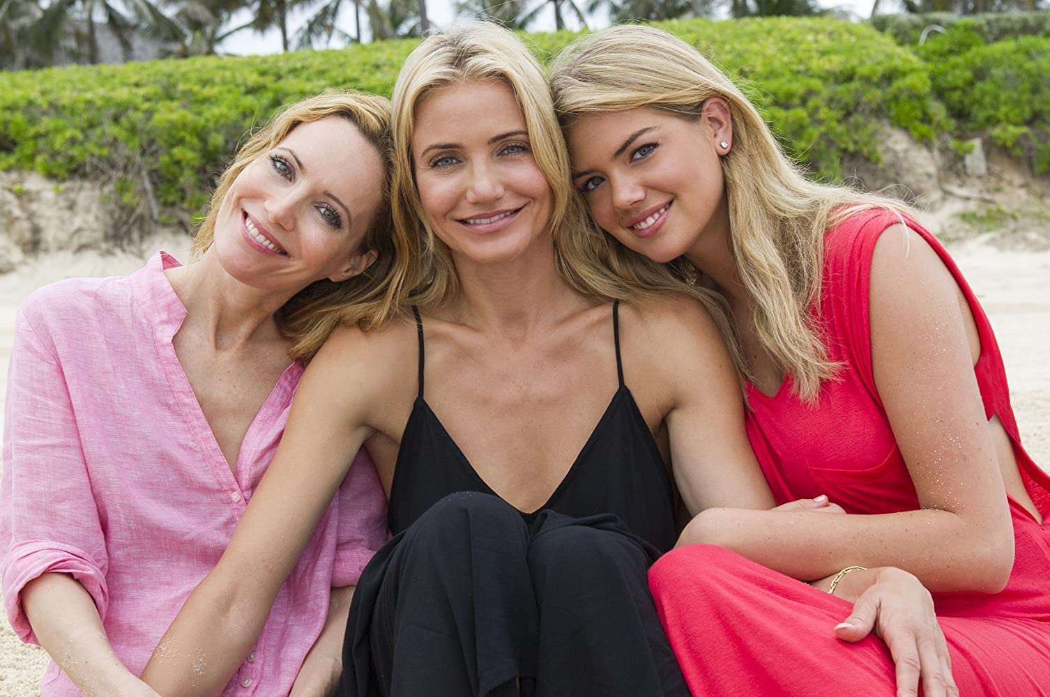 The Other Woman Image One