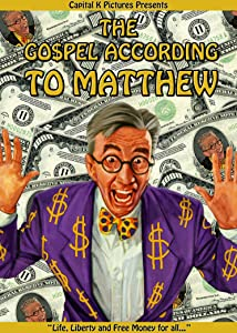 Watch free movie tv series online The Gospel According to Matthew [320p]