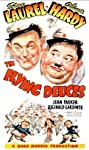Permalink to Movie The Flying Deuces (1939)