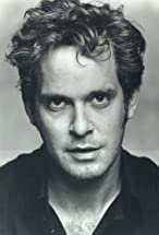 Tom Hollander's primary photo