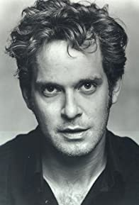 Primary photo for Tom Hollander