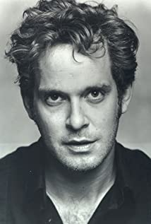 Tom Hollander Picture