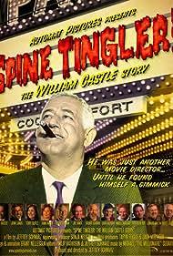 Spine Tingler! The William Castle Story (2007)