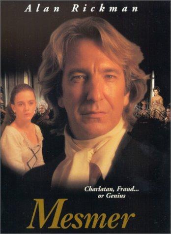 Mesmer (1994)
