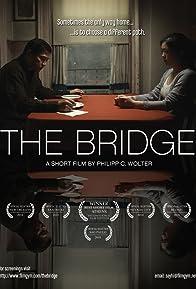 Primary photo for The Bridge