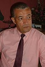 Tony Osoba's primary photo