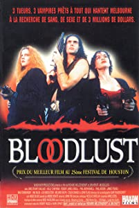 Bloodlust full movie online free