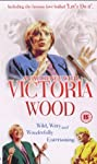 An Audience with Victoria Wood (1988) Poster