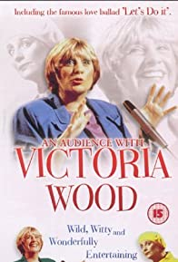 Primary photo for An Audience with Victoria Wood