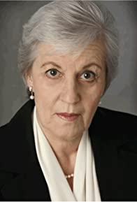 Primary photo for Dorothy Constantine