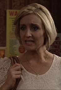 Primary photo for Catherine Tyldesley