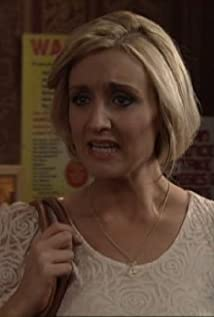 Catherine Tyldesley Picture