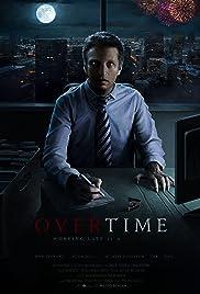 Overtime Poster