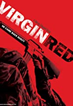 Virgin Red