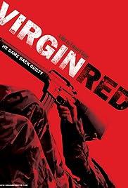 Virgin Red Poster