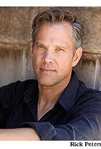 Rick Peters's primary photo