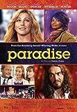 Paradise poster thumbnail