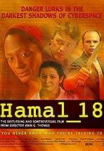 Hamal_18