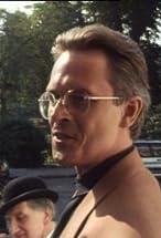 Philip Bretherton's primary photo
