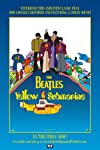 'Yellow Submarine' is Sailing Back to Theaters for Its 50th Anniversary
