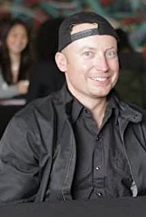 Rafal Zlak Picture