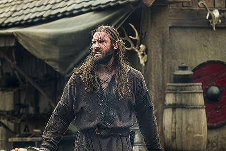 English movies hd free download Treachery Ireland [640x640]