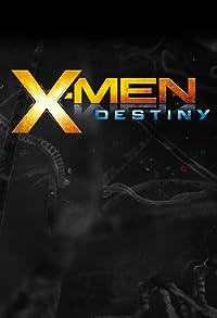 Primary photo for X-Men: Destiny