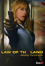 Primary image for Law of the Land