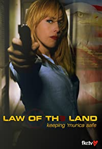 Primary photo for Law of the Land