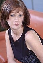 Melissa Caudle's primary photo