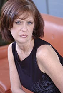 Melissa Caudle Picture