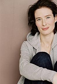Primary photo for Amy Shelton-White