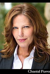 Chantal Perron Picture