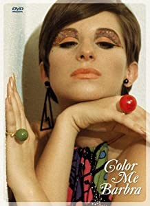 New movies you can watch online Color Me Barbra [mts]
