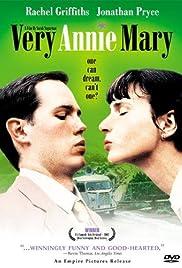 ##SITE## DOWNLOAD Very Annie Mary (2001) ONLINE PUTLOCKER FREE