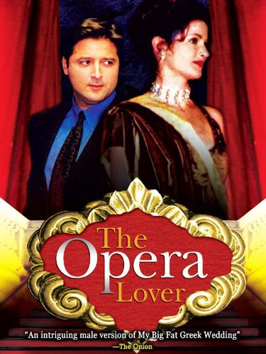 The Opera Lover on FREECABLE TV