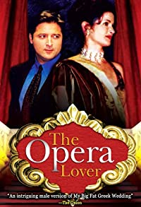 Primary photo for The Opera Lover