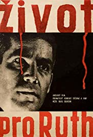 Walk in the Shadow(1962) Poster - Movie Forum, Cast, Reviews