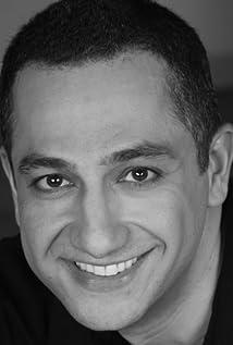 Ali Reza Picture