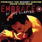 Alyssa Milano and Martin Kemp in Embrace of the Vampire (1995)