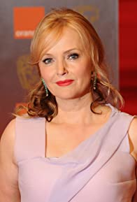 Primary photo for Miranda Richardson
