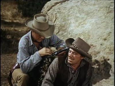 Full free no downloading online movies The Lone Ranger: Dead Eye  [480x272] [hd1080p] by Earl Bellamy