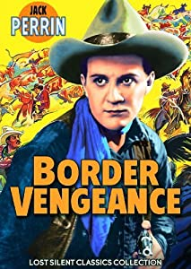 Border Vengeance full movie hd download