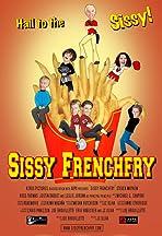 Sissy Frenchfry