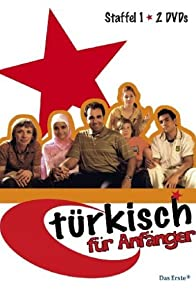 Primary photo for Turkish for Beginners