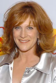 Primary photo for Carol Leifer
