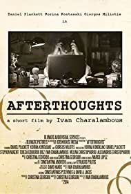 Afterthoughts (2014)